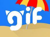 Gfycat Loops:制作、搜索动态图表情 1.1.9