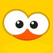 超级表情-超级好玩的聊天表情包大全 2.4