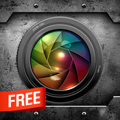 Z-MAX照片编辑器 - 免费 2.1
