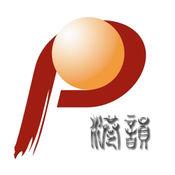 港韻-廣東閱讀系統 8.2