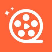 千影 - 小视频剪辑-视频制作编辑相册软件