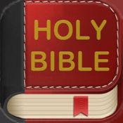 圣经 - 海量语言...