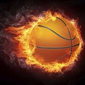 声音篮球 1.1