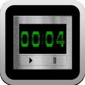 畑运动定时器免费 1.1