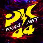 PK44中心 1.4