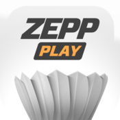 Zepp Play 羽毛球 1.1.4
