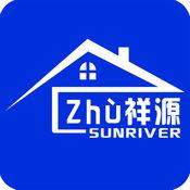 Zhu祥源 4.3.1