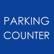 PARKING COUNTER~駐車料金いまいくら? 1.2