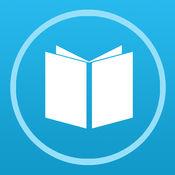 Jishokun - 日语英语词典和翻译 2.10.17