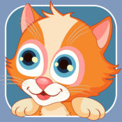 幼儿之有趣的动物 - 教学培训程序 2.11
