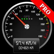 车速表HD PRO(GPS追踪速度) 5.5