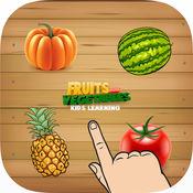 童装 水果 蔬菜 名称 实践 拼字 话 1