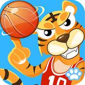 宝宝拼图:体育 - 认知体育运动的熊大叔儿童教育游戏 1.9.2