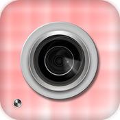 马赛克相机—视频照片打码神器! 1