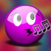口哨铃声 - 惊人的娱乐声音 1