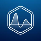 PocketHero: 个人预算,财务跟踪 2