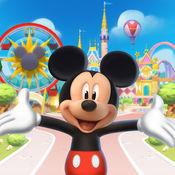 迪士尼梦幻王国(官方正版游戏) 2.2.0