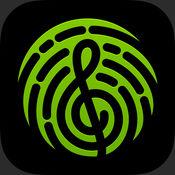 Yousician - 你的私家音乐教师 2.28.1