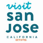 聖荷西旅游攻略、加利福尼亚州 1.5