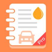油耗宝Pro – 记录汽车耗油量和油费