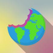 MUNCH : 外語祭グルメアプリ 1.1