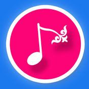 Xalhar.Net音乐