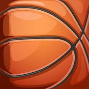 篮球运动员测验 2016 - 猜播放器 -竞猜游戏 3.3