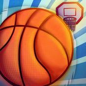篮球射手 1.0.0