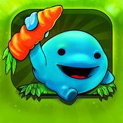Plantera - 空闲农场 Top Pocket Crop and Animal World 1