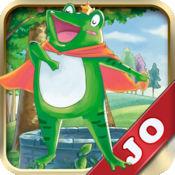 JoyOrange-青蛙王子 1.1