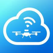 SkySentry - 無人機飛行安全的專家 1.1