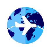 旅游地图 - 全球景点导航,旅行必备 1