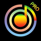 DJ混音器 Pro - 专业混音,电音,dj音乐制作 1.1