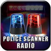 警察广播电台恶作剧 1