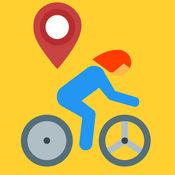 共享单车 - 小鸣...