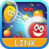 果蔬连连看2016免费经典版-女生天天玩的水果对对碰单机小游戏大全合集