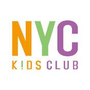 NY儿童俱乐部