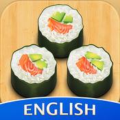 美食 零食 食谱分享 Food & Cooking Amino for foodies 1.