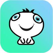 搞笑Facceu - 照片编辑器和美容相机 1.4