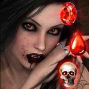 荣耀的吸血鬼 - 闹鬼科学院血液日记 1.3.0