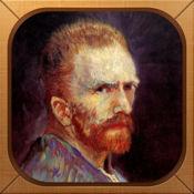 梵 高 Ultra HD - 虚拟博物馆 的 梵高的画作 1.1