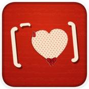 情人节拼贴相框图片 1.0.1