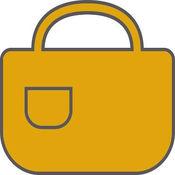 SMAL -今の買い物をもっと便利に!- 1.1