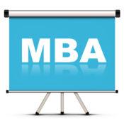 MBA课堂 2.1