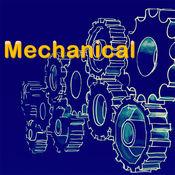 专业机械-词典和记忆卡片-视频词汇教程和背单词技巧 1