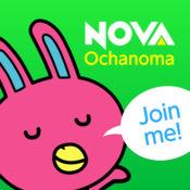 NOVAお茶の間留学アプリ 1.0.5