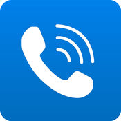 Ltalk国际电话 1.1.0