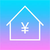 房贷计算器 - 商...