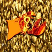 Super Golden Crab Fast 超级黄金蟹 2