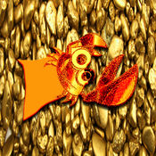 Super Golden Crab 超级黄金蟹 2